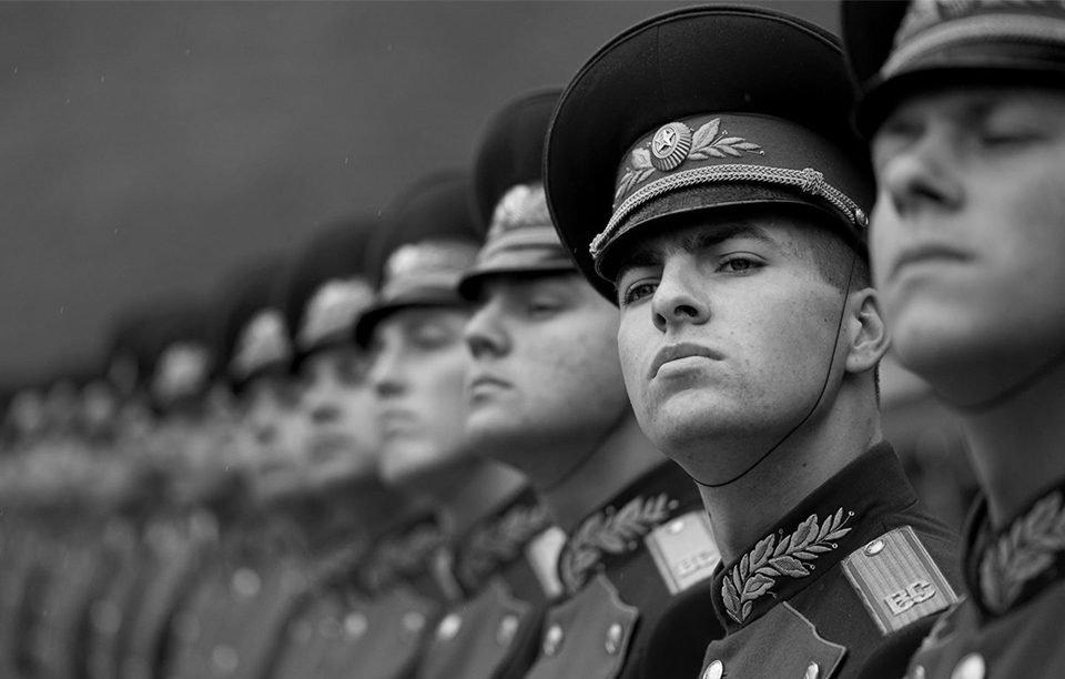 come controllare il visto russia