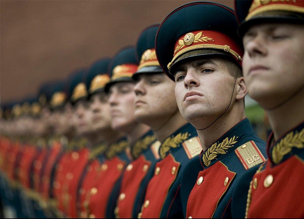 come controllare il visto russia colori