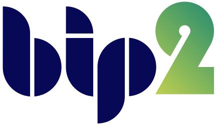 Bip2 Agenzia Visti Milano Legalizzazione Documenti Traduzioni