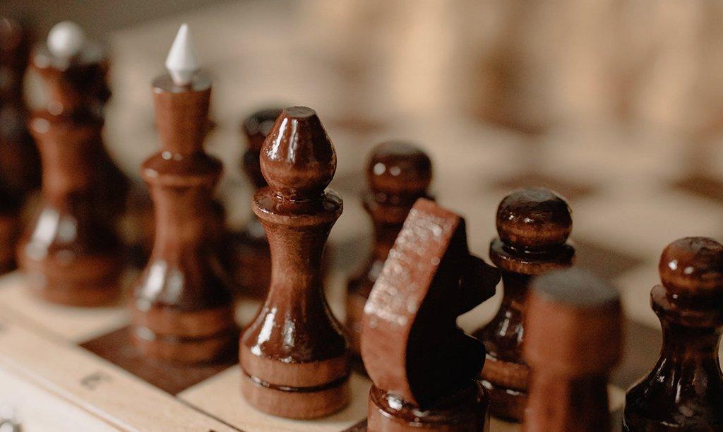Differenza tra ambasciata e consolato scacchi colori