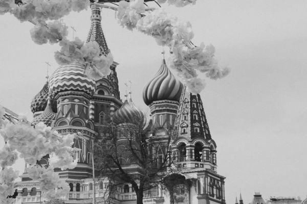 Registrazione in Russia del Visto